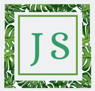 Jordan Smith Blog